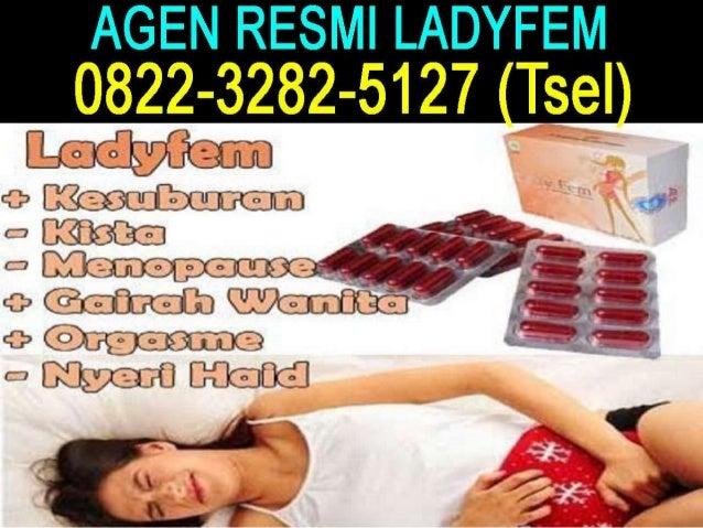 0813-6300-7402 (Tsel), Distributor Ladyfem Di Medan