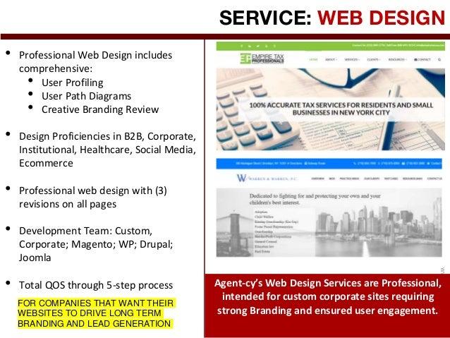 13 service web design ww - Ww Ecommerce Ny