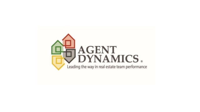 Real Estate Team Profile : Agent dynamics quot leading the way in real estate team