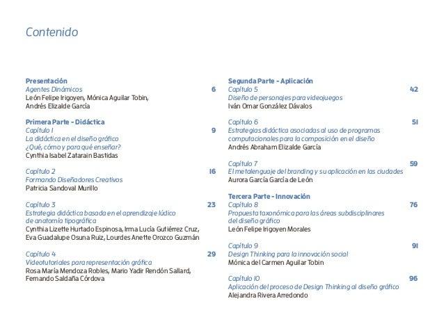 Presentación Agentes Dinámicos León Felipe Irigoyen, Mónica Aguilar Tobin, Andrés Elizalde García Primera Parte - Didáctic...