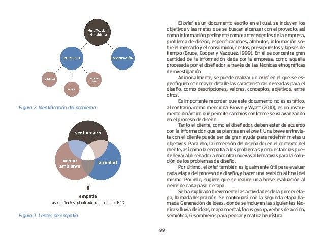 Agentes dinámicos en la enseñanza del diseño gráfico