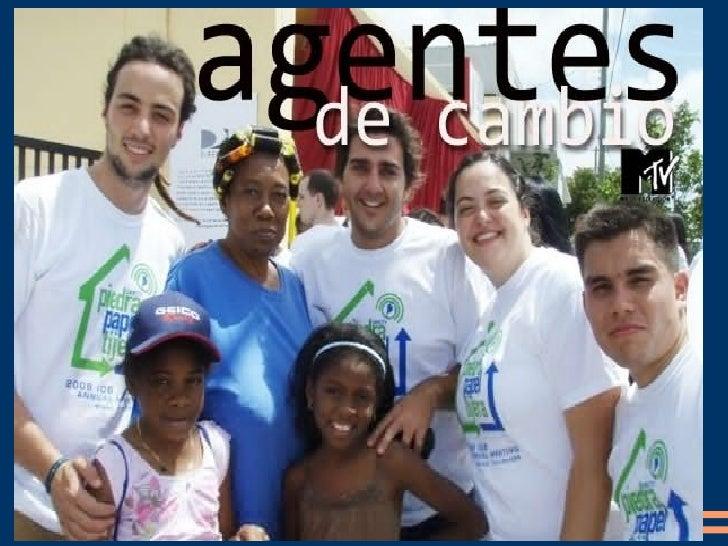 http:/ blog.gustavoveliz.com/2010/11/quesunagentedecambio/Unadefiniciónparaeldic ionarioseria.Unagentedecamb...