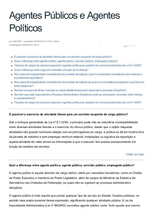 5/14/2015 AgentesPúblicoseAgentesPolíticos—ControladoriaGeraldaUnião data:text/html;charset=utf8,%3Ch1%20class%3...