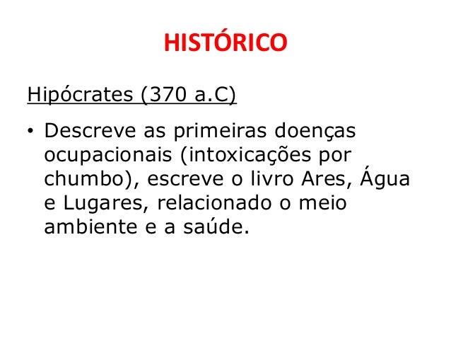 Agentes quimicos parte_1 Slide 3
