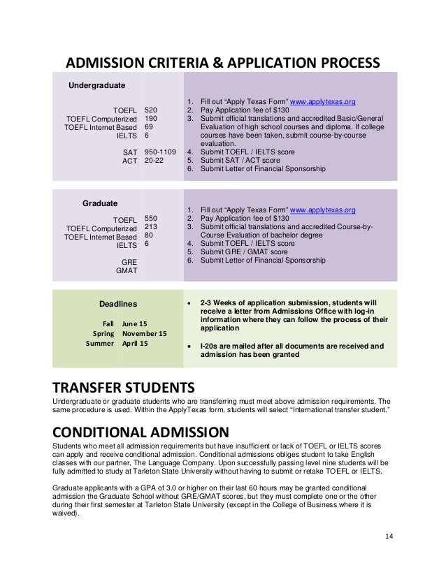 Tarleton state university agent manual 2015 2016 16 thecheapjerseys Images