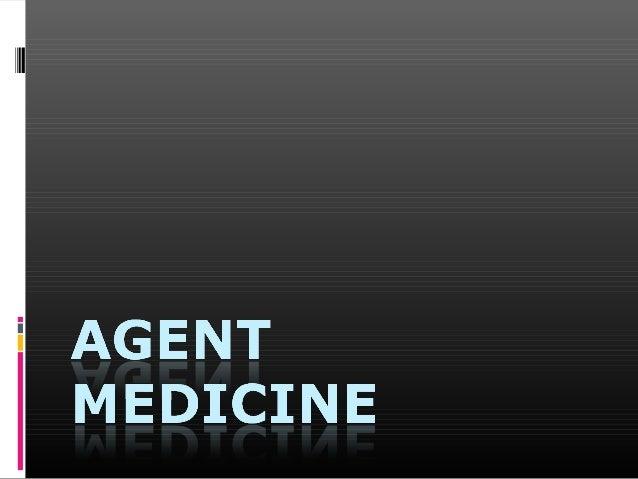 System – Overview  배경은 도시 , 시점은 위와 같은 탑뷰 또는 쿼터뷰  화면에 많은 사람들이 지나다니며 , 그 중 일부는 질병에 감염되었을 수 있 다 .  플레이어는 Agent Medicine 을 ...
