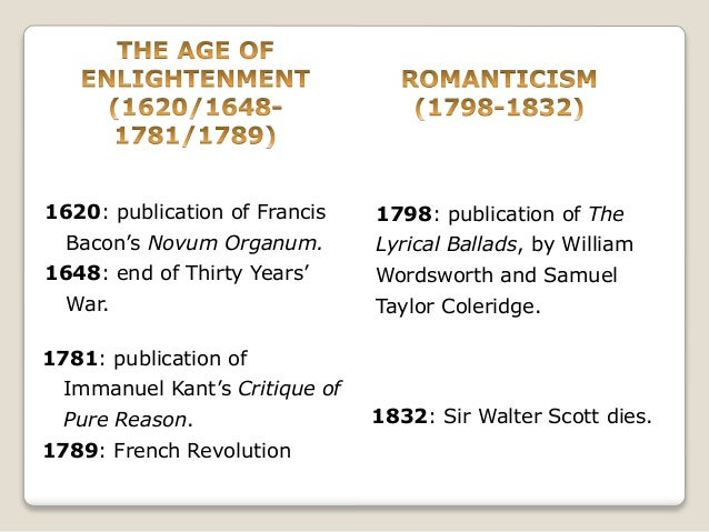 victorain realism vs romanticism History of realistic victorian novels the realistic novel and its formation the rise of the novel evolution of the victorian novel criticisms of realism characteristics of the realistic victorian novel realism representational vs revelation theories and the importance of the word idea narratives and suspense the.
