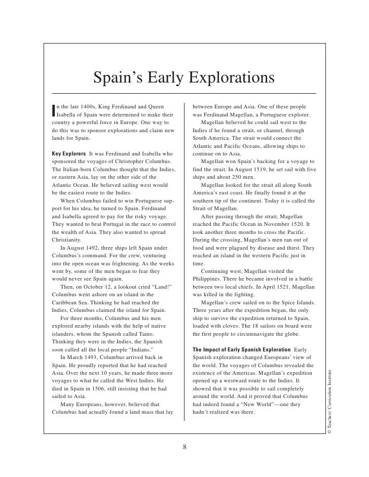 european explorers worksheets free worksheets library download and print worksheets free on. Black Bedroom Furniture Sets. Home Design Ideas