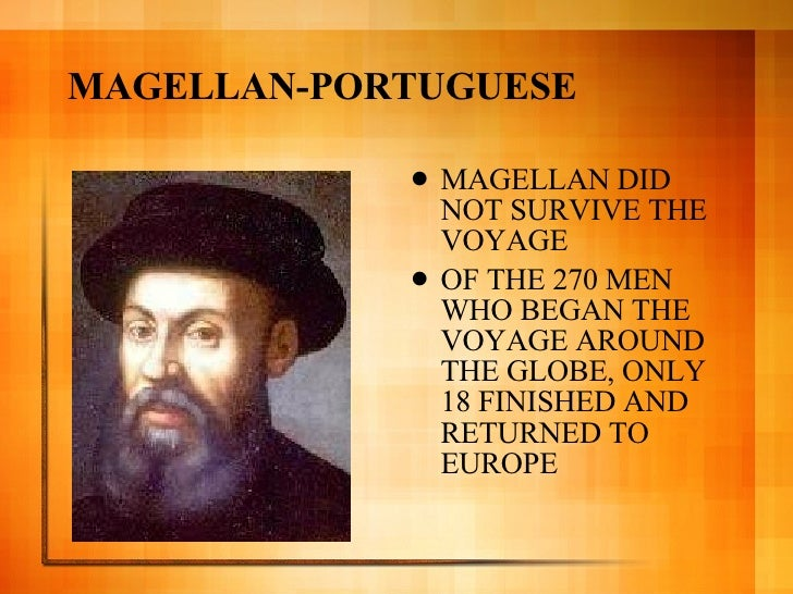 apeuro final project review