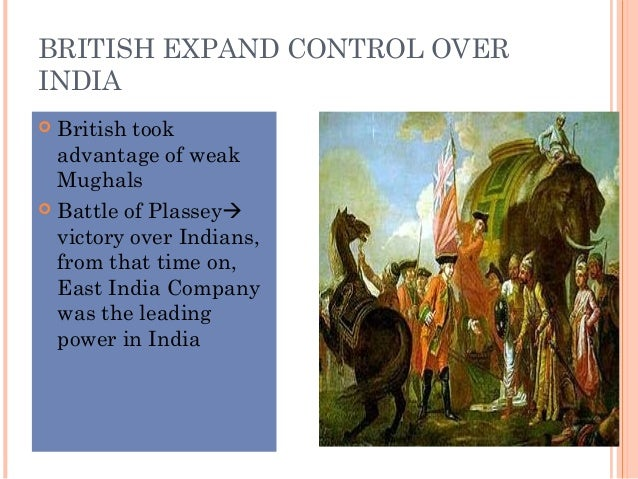 british imperialism in india college essay British imperialism in india and china essay - british imperialism in india and china imperialism is the domination of a weaker country by a stronger country british evil in india essay - india has been under control from britain for over 200 years.