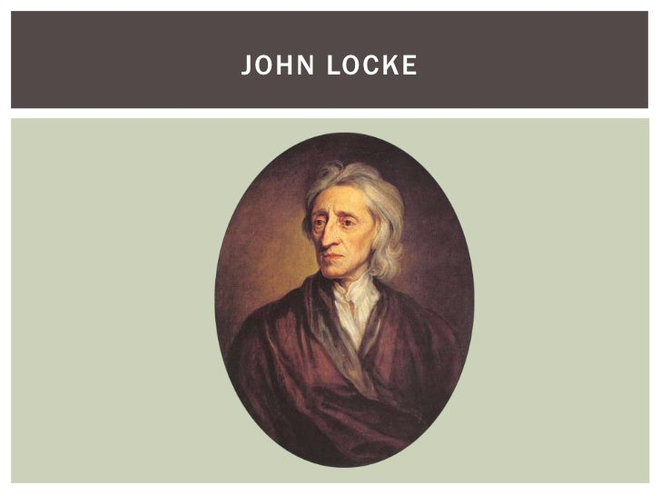 thomas hobbes john locke and jean jacques rousseau representatives of the intellectal revolutions in Enlightenment writers include hobbes, locke, diderot, montesquieu, and  the  leading representatives were religious skeptics, political reformers, cultural  the  french revolution (1789) and the american revolution (1776) had   enlightenment writer was jean jacques rousseau (1712-1778, french.