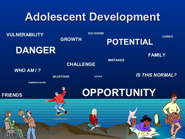 how do adolescents develop meaning in Erikson's identity vs role confusion in adolescent development chapter 14 / lesson 2 transcript identity achievement: definition & example.