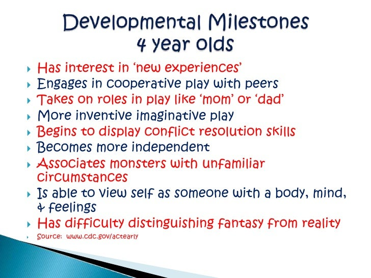 Ages Amp Stages Of 3 4 Year Old Social Development Rev2