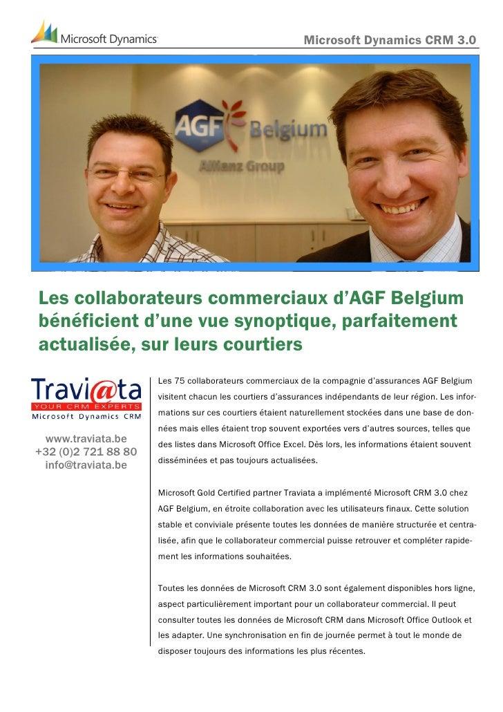 Agf case storymscrm_fr
