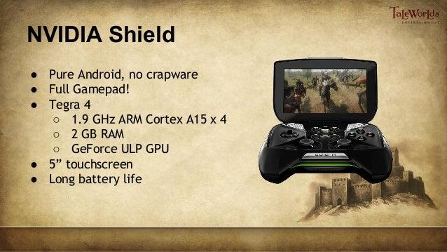 Скачать Игру Mount And Blade На Андроид - фото 4