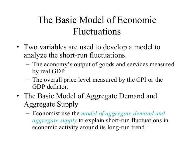 What do classical economists believe