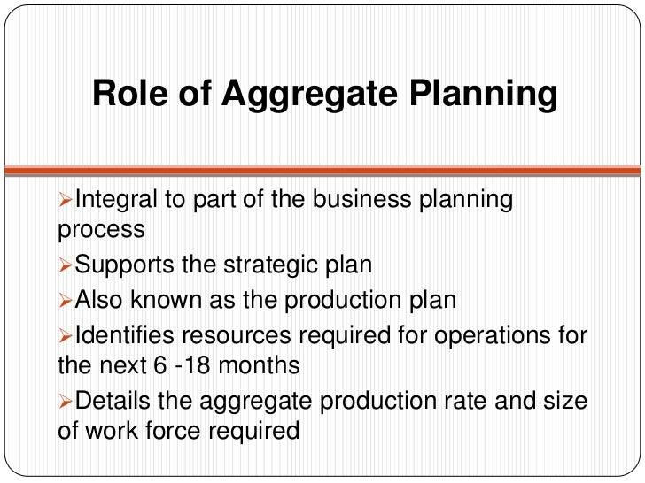 bradford manufacturing aggregate planning Bradford manufacturing planning plant production  bradford manufacturing planning plant  show the aggregate plan of bradford manufacturing plant.