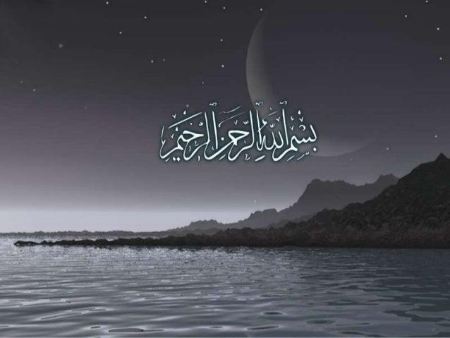 Submitted To: Sir Shafiullah Submitted by: Huzaifa Shafiq (797) Muhammad Abdullah Ijaz (798) Afzaal Ahmad (850) Numan Maje...