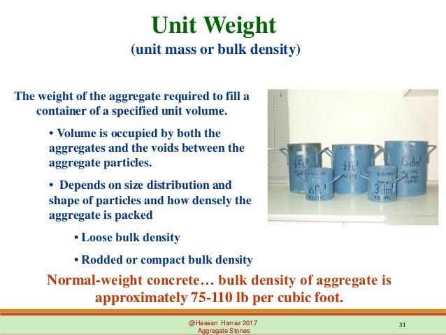 Weight Of Limestone Per Cubic Foot Blog Dandk