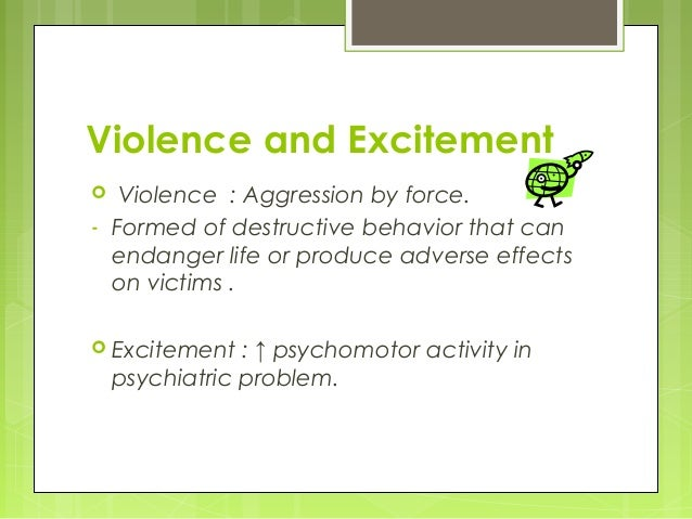 psychology aggression notes Aqa psychology this site contains all the module for year 1 and year 2 a level psychology as well as exam, dates and advise on.