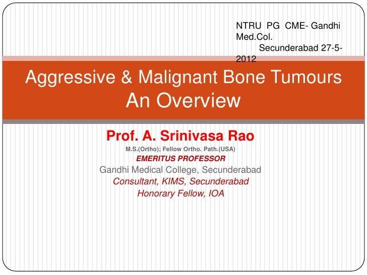 NTRU PG CME- Gandhi                                                     Med.Col.                                          ...