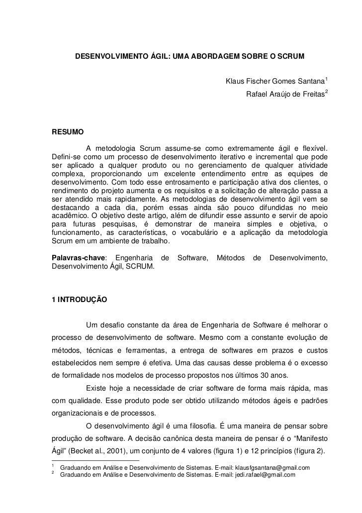 resenha critica pronta do texto o lugar da resenha critica e academica na universidade