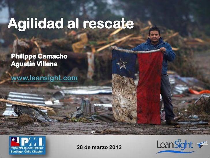 www.leansight.com                28 de marzo 2012