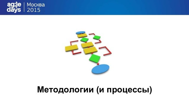 Гибкие методологии http://www.versionone.com/pdf/2013-state-of-agile-survey.pdf