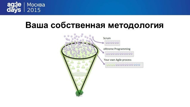 Гибкие практики http://www.versionone.com/pdf/2013-state-of-agile-survey.pdf