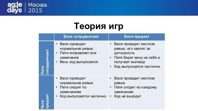 Ситуационное лидерство http://zillion.net/ru/blog/539/situatsionnoie-lidierstvo-4-stilia-rukovodstva-i-4-stiepieni-razviti...
