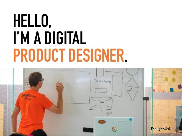 Agilising Product Design It S Not About The Process It S About Peop,Open Concept Industrial Industrial Creative Office Interior Design