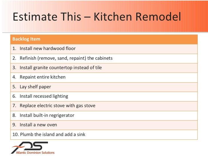 Hardwood Floor Estimator Home Design Inspirations - Kitchen estimator