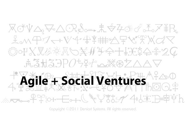 Agile from University to the Business world, by Ademar Aguiar