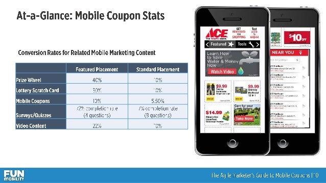 Washington deluxe coupon code best deals cisa practice question database v14 ebook coupon codes fandeluxe Images