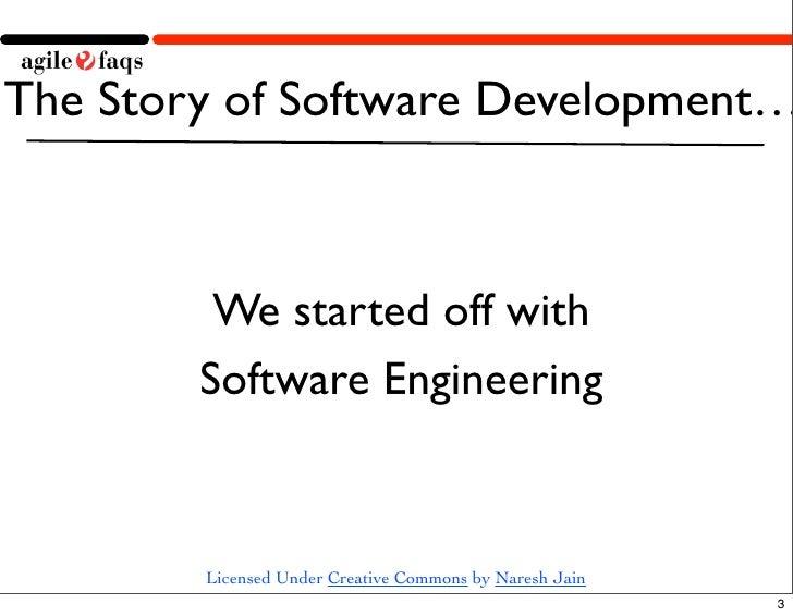 Agile Overview Slide 3