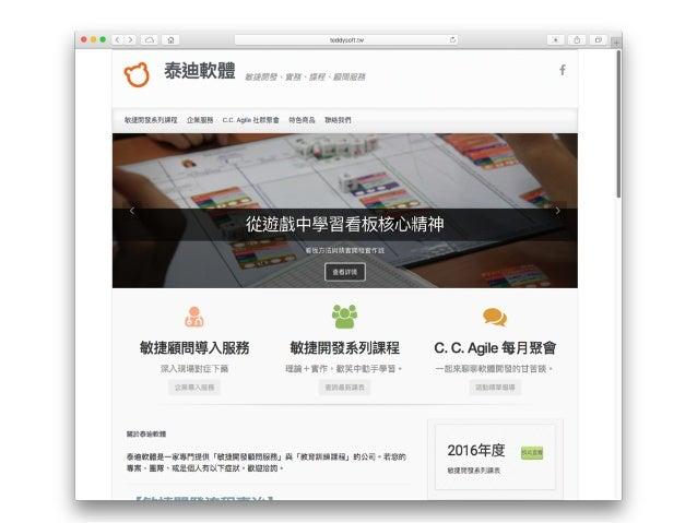 http://www.infoq.com/minibooks/kanban-scrum-minibook