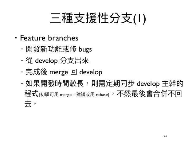 Monitor • Server • Server • Server • Server Log