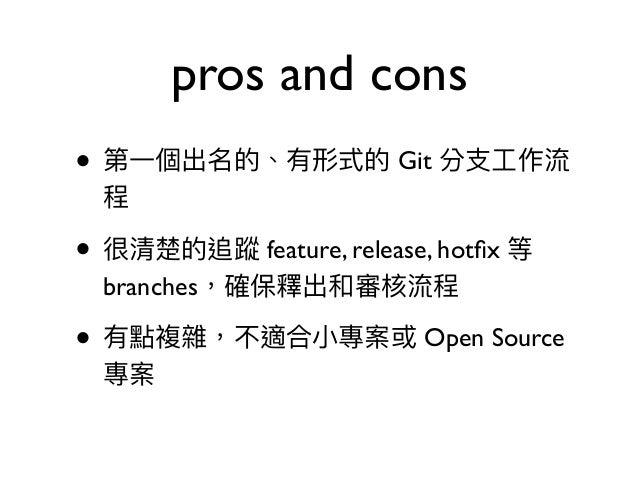 ? • priority • integrations • • tracking code • • Warn-Up • User-facing metrics • A/B Testing