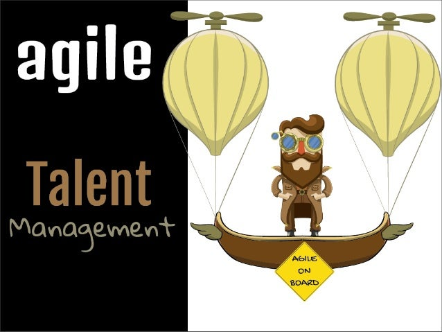 the vast majority of employee development programs and talent management are not working the vast majority of employee dev...