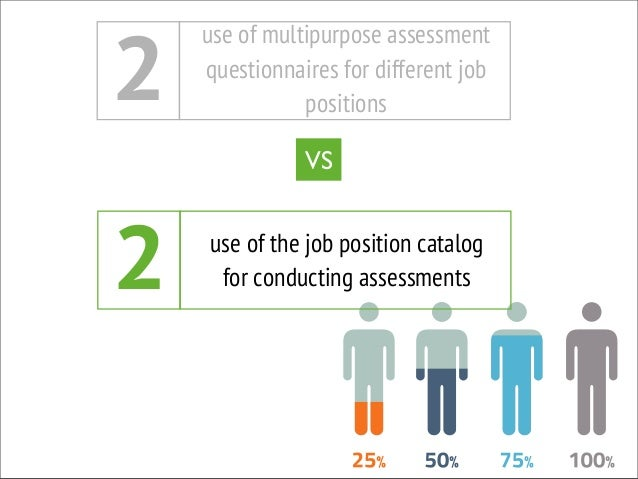 6 integrate quantitative targets with an appropriate weight in the employee's assessment not associate the quantitative nu...