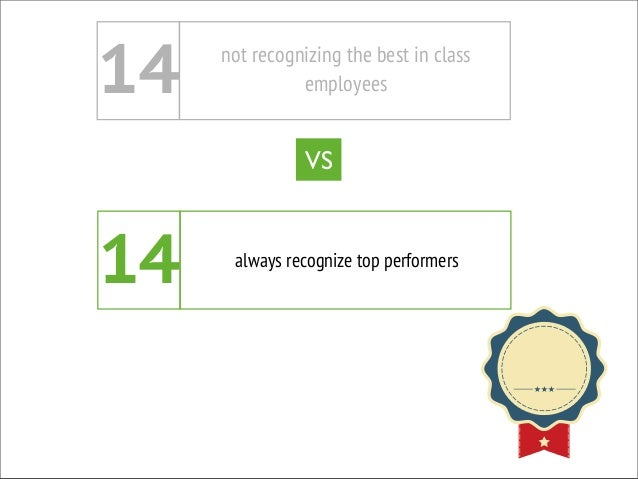 OTHER BENEFITS Average ticket Product losses Learning Customer satisfaction Motivation Staff turnover RESULTS
