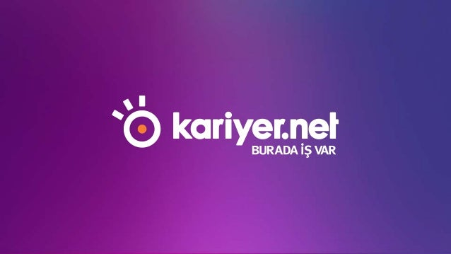 AGILE TEST MANAGEMENT with TESTRAIL Onur Başkırt