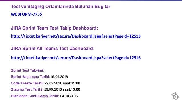 Agile test-management-test-rail-lastest