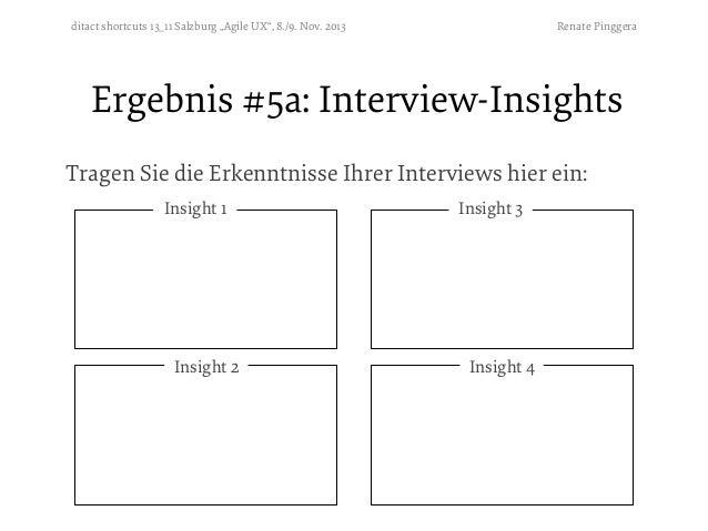 agile ux ideation and scrum worksheets only ditact nov 2013 german. Black Bedroom Furniture Sets. Home Design Ideas