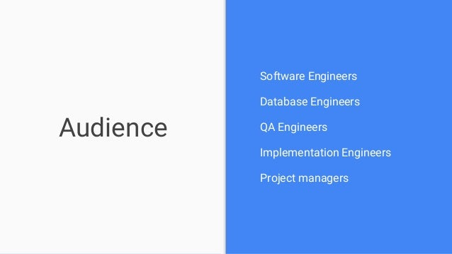 agile with slack february 13 2016 diluka wittahachchige 2 audience software engineers database. Resume Example. Resume CV Cover Letter