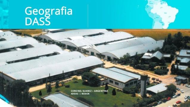 2OURINGREDIENTS ELDORADO – ARGENTINA FILA | UMBRO | TRYON | NIKE | CONVERSE ITABERABA - BA FILA | UMBRO | ASICS SAUDADES -...