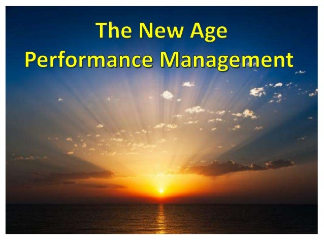 Agile Tour Chennai 2015: Agile Performance Management - Ravishankar