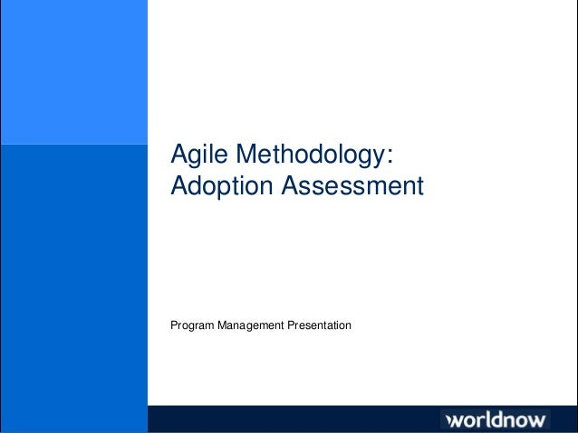 an examination and evaluation of 'agile Evaluation of the agile methodology fdd using cmmi expert system - download as pdf file (pdf), text file (txt) or read online.