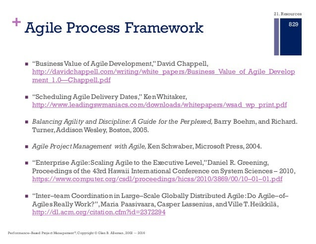 agile development and variation in scrum sprint information technology essay Description this book is written as an instructional resource for those new to agile, including software engineering undergraduate students and any others within the computer science degree programs who want to understand what it means to work in an agile environment.