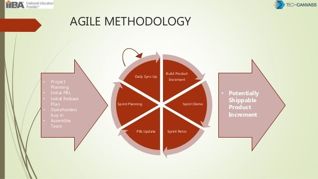 ACTIVITIES BA do in AGILE TEAMS  Scope the system  Translate business needs  Translate technical issues  Model and doc...